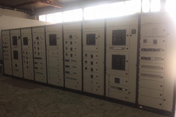 80FB9281A-D554-1D6A-1D6D-1DE3474C5C82.jpg